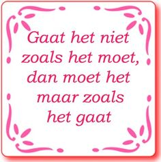Tiles Funny Moose Dutch Quotes Leadership Search Wisdom