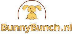 Bunny Bunch Charlie Brown, Bunny, Fictional Characters, Cute Bunny, Rabbit, Fantasy Characters, Rabbits, Baby Bunnies