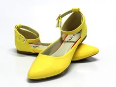 f1c9952254 Sapatilha Bailarina Perfeito conforto 33 ao 40 sob encomenda entrega Brasil  inteiro
