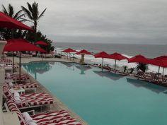 Oysterbox Hotel, Umhlanga, Durban, South Africa