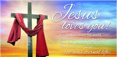 Inspirational Easter Messages 2018 and Easter Greetings Messages for all Christians. In Easter Messages May you feel the hope of new beginnings, love. Happy Easter Quotes, Happy Easter Wishes, Happy Easter Sunday, Happy Easter Greetings, Easter Sayings, Easter Poems, Easter Monday, Easter Art, Birthday Greetings