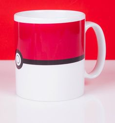 If you are a fan of #Pokemon, you won't need much poking to persuade you of how…