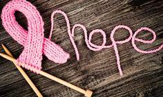 Vandaag begint de borstkankermaand. Maar als het aan ervaringsdeskundigeMirella Wassenaar ligt, maken we er een anti-borstkankermaand van. Lees hier haar ingezonden brief. Mirella: