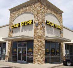Payday loans online in new orleans image 6