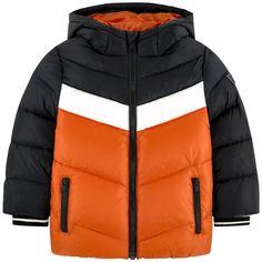 New Man Clothing, Kids Coats, Winter Jackets, Warm Jackets, Paul Smith, Kids Fashion, Men's Fashion, Boy Outfits, Adidas Jacket