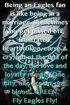 Exactly! Love this team no matter what. #BleedGreen