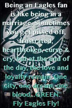 WOMEN Philadelphia Eagles Taylor Hart Jerseys