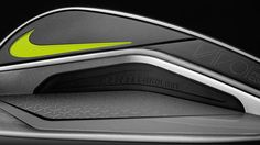 Nike Vapor Irons - Priority Designs