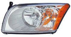 Eagle Eyes CS201-B001R Dodge Passenger Side Head Lamp Eagle Eye Lights http://www.amazon.com/dp/B003SYBG2Q/ref=cm_sw_r_pi_dp_qt4Uwb1AGF7JQ