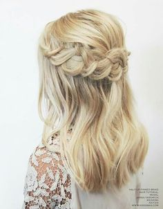 Die 383 Besten Bilder Von Haarfrisuren Haircolor Hairstyle Ideas
