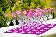 hawaii wedding reception - Recherche Google