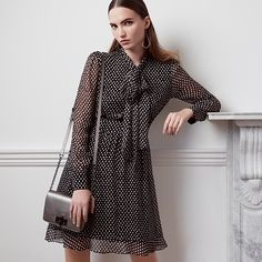 Browse on-sale Diane von Furstenberg. Shop discount Wallets, Clutch Bags, Shoulder Bags, Totes, Cashmere, Coats, Denim, Dresses, Jackets, Jumpsuits, Knitwear, Pants, Skirts, Tops, Sandals from the most fashionable fashion outlet, THE OUTNET.COM.