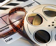 Как фильмы помогают в изучении иностранного языка? Перейдите по ссылке и узнаете =)