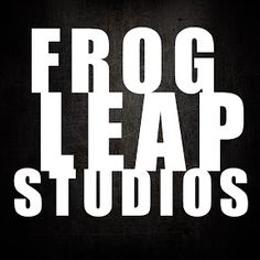 Frog Leap Studios Singles Anthology, a playlist by itspronouncedhaze on Spotify Bitter Sweet Symphony, Rock Revolution, Leo, The Boogie, All About That Bass, Baby One More Time, Acoustic Covers, Bad Romance, Old Music