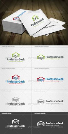 Cloud Building Logo Cloud Building Logo is a designed for Any types of companies. It is made by simple shapes Although looks very professional. The final file includes 8 variations of the Logo. Logo Design Template, Logo Templates, Logo Boutique, Camp Logo, Logos Ideas, Spa Logo, Security Logo, Building Logo, Brand Building