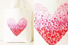 50 Awesome Tote Bag Tutorials You Won?t Believe That You Can Make