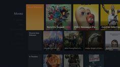 Spinz tv(Fire) Firestick build Kodi 2016 easy setup step by step