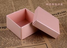 50Pcs Free Shipping Square Pink Shinning Candy Box for Wedding Party Decoration/Event Party Supplies/Wedding Favours Candy Box  Price: 26.99 & FREE Shipping #computers #shopping #electronics #home #garden #LED #mobiles #rc #security #toys #bargain #coolstuff |#headphones #bluetooth #gifts #xmas #happybirthday #fun Candy Wedding Favors, Candy Boxes, Mobiles, Party Supplies, Computers, Bluetooth, Wedding Decorations, Headphones, Happy Birthday