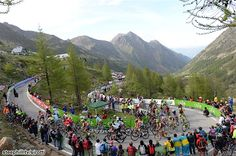 2016 giro-d-italia photos stage-20