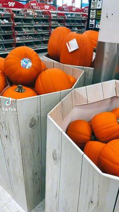Halloween Bedroom, Best Seasons, Autumn Day, Feels, Bedroom Decor, October, Holidays, Life, Beauty