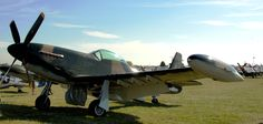 www.dc3dakotahunter.com wp-content uploads 2015 11 P51-Cavalier_Mustang-ps.jpg