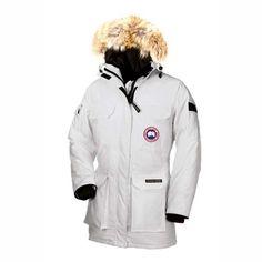 Canada Goose kensington parka replica store - Canada Goose Women's PBI Expedition Parka Blue | Cheap Canada ...