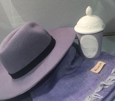 Panama Hat, Inspiration, Instagram, Biblical Inspiration, Inspirational, Inhalation, Panama