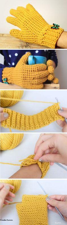 2020 Crocheting Lamp Ihr Werkzeug zum Stricken Nett Nützlich