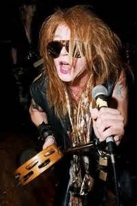 axl rose 1987 - Yahoo Image Search Results
