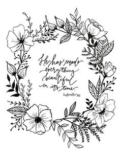 sarahminerella:Patience. http://pierce-the-breee.tumblr.com/post/142817602012/sarahminerella-patience by https://j.mp/Tumbletail