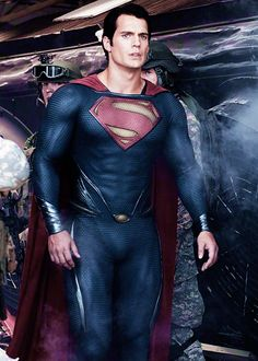 Edit by henrycavillisgod Superman Henry Cavill, Death Of Superman, Superman Man Of Steel, Superman Superman, Superman Cosplay, Justice League 2, My Sun And Stars, Bd Comics, Superhero Movies