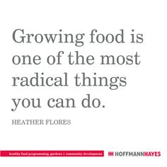 Garden Quotes, You Can Do, Favorite Quotes, Inspirational Quotes, Wisdom, Healthy Recipes, Food, Health Recipes, Meal