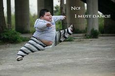 His split is better than mine!