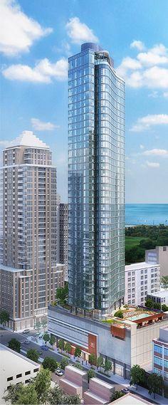 29 Chicago Apartments Ideas Chicago Apartment Chicago Apartment