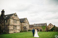 The Ashes, Endon : Jane + Darrell - Rachel Ryan Photography Countryside Wedding, Barn Wedding Venue, Ash, Wedding Photography, Building, Modern, Gray, Trendy Tree, Buildings