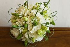Bear grass can add a modern look.  If you want a 'modern' look I think we should consider it.  And its inexpensive.