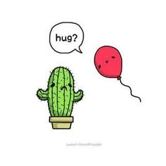 Find images and videos about sad, hug and balloons on We Heart It - the app to get lost in what you love. Balloon Pictures, Need A Hug, Hug Me, Favim, Tumblr Funny, Cute Love, Make Me Smile, Illustration, Haha