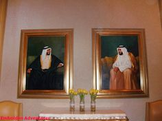 The intrigue of United Arab Emirates: Sheikhs, camels, and undulating sand dunes…