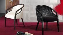 VEBO | Großhandel von Stühlen und Tischen für Gastronomie Chair, Furniture, Design, Home Decor, Pictures, Tables, Timber Wood, Decoration Home, Room Decor