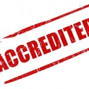 College Accreditation - Regional vs National Accreditation | Education ...