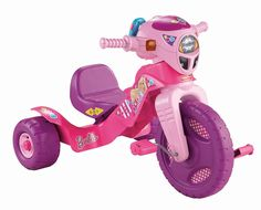 Cool Toys For Toddlers : Best best toys for boys age images in