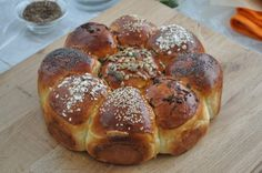 Become a Challah Expert | Joy of Kosher