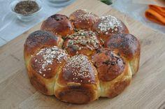 Become a Challah Expert   Joy of Kosher