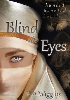 kaie.Space Horror, Author, Eyes, Cover, Space, Twitter, Floor Space, Writers, Cat Eyes