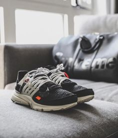 51457cc81412a3 340 Best kicks images in 2019