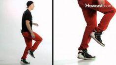 shuffle dance  cool dance  pinterest  dancing dancers