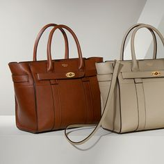 From everyday essentials to that perfect gift, Mulberry has iconic bags and accessories for every occasion.