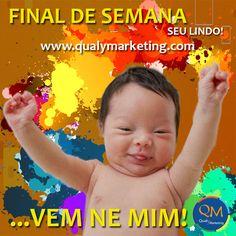 Acesse nosso site e saiba mais sobre nossos serviços! #motivacional #música #brasil #frases #bomfimdesemana #fimdesemana #facebook #finaldesemana #semana #sexta-feira #sextafeira #sexta