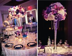 http://1.bp.blogspot.com/-0vIMH4032sI/T2DullRlmiI/AAAAAAAAIpY/eGA9CgBSKyQ/s1600/PURPLE-wedding-centerpieces.jpg