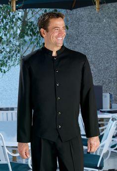 www.JAlanFormalwear.com